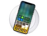 3 tính năng iPhone 8 có thể lỡ hẹn với người dùng