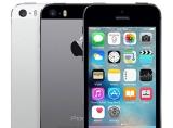 Lý giải sức hút của iPhone 5S chính hãng