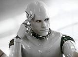 Chuyên gia Google lý giải nguyên nhân con người nên sợ trí thông minh nhân tạo ngay từ bây giờ