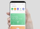 Tại sao Samsung muốn khách hàng dùng trợ lý ảo Bixby trên Galaxy S8?