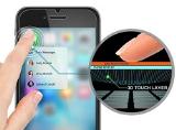Tại sao trọng lượng iPhone 7 lại lớn hơn iPhone 6?