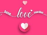 Top 3 ứng dụng đếm ngày yêu cực hay dành cho các cặp đôi lãng mạn