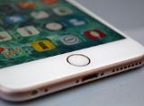10 ứng dụng hay cho iOS được miễn phí ngày 29/12