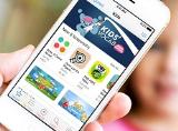 Tổng hợp các ứng dụng hay cho iOS và Android mới ra mắt trong tuần
