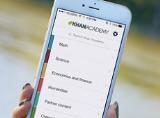 6 ứng dụng hay cho iPhone bạn không nên bỏ lỡ