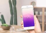 Top 4 ứng dụng iPhone giúp giảm stress cực hiệu quả