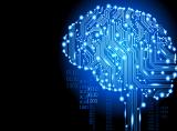 Đi tìm câu trả lời vi xử lý AI là gì mà có thể chiếm lĩnh xu hướng năm 2018