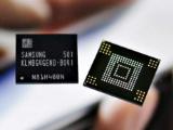 Samsung bắt đầu sản xuất vi xử lý Exynos 9 mới để kịp trang bị trên Note 8