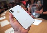 [Hot] Video iPhone X đang hoạt động lần đầu tiên xuất hiện ngoài đời thực