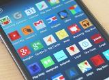 Làm sao để xóa ứng dụng mặc định đáng ghét trên Android?