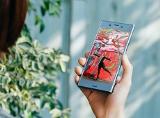 Điểm danh 4 điều tuyệt vời trên Sony Xperia XZs khiến bạn khó lòng bỏ qua