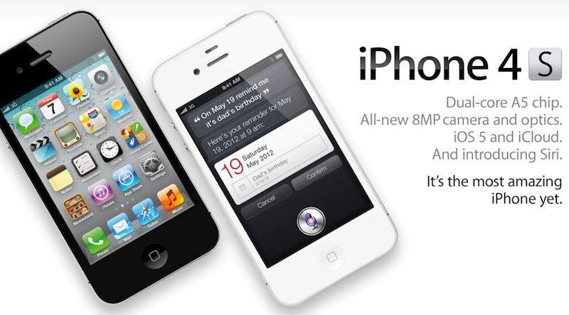 Hãy sở hữu iPhone giá sốc ngay từ ngày hôm nay